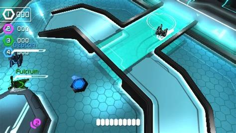 emuparadise ps vita tron evolution psp download emuparadise tendalexander ga