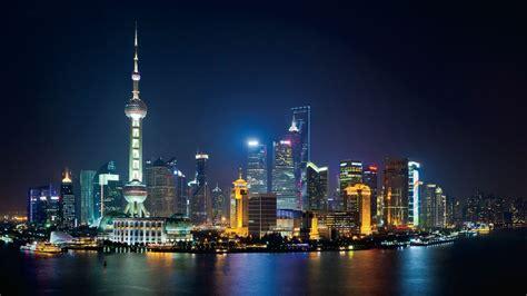 the jewel of shanghai waldorf astoria magazine