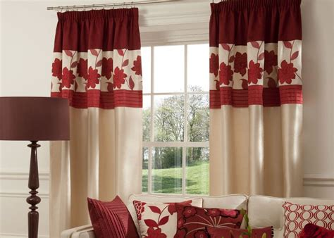 maroon curtains for living room 17 best ideas about maroon curtains on pinterest red