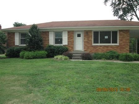 houses for sale in clarksville indiana 2249 buckeye dr clarksville in 47129 foreclosed home information foreclosure homes