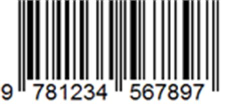 Barcode Etiketten Aufkleber by Online Bar Code Qr Codes Etiketten Aufkleber Druckerei