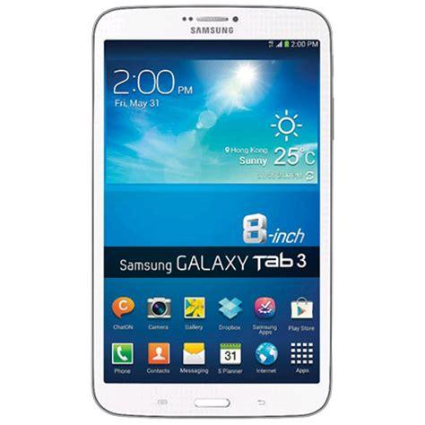 Samsung Tab 3 16gb Second samsung galaxy tab 3 8 quot sm t315 lte 16gb white expansys australia