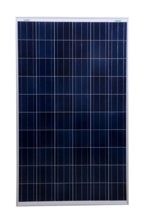 solar panels png solar panels