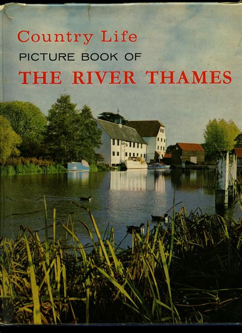 thames river in which country rare secondhand books rare used textbooks rare out