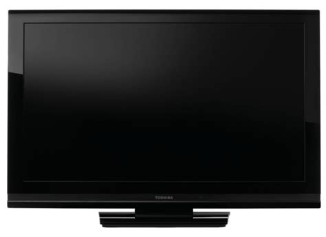 Tv Toshiba Pro Theater 32 Inch toshiba 40rv525r 40 inch 1080p lcd hdtv electronics