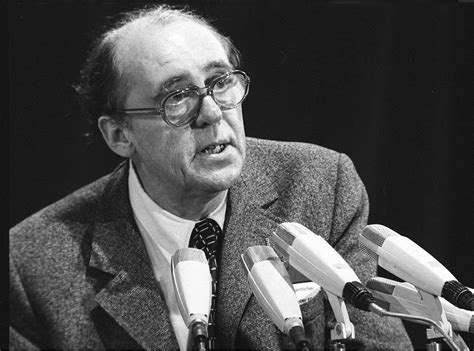 Abitur In Lebenslauf Frankreich Lemo Biografie Heinrich B 246 Ll