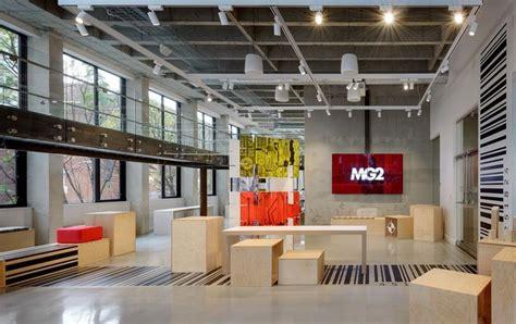 sohadesign ir inspiring office meeting rooms reveal top 10 interior