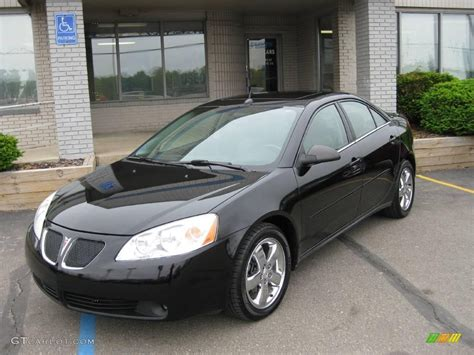 car owners manuals free downloads 2005 pontiac g6 electronic throttle control related keywords suggestions for 2005 g6 specs