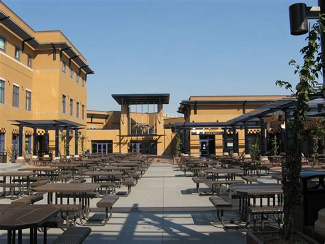 uc irvine housing ucirvine office of financial aid and scholarships home autos post