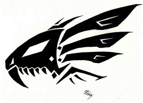 liger tattoo 38 best images on dragons