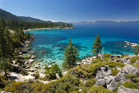 great places to visit in the us top 30 us travel destinations you must see