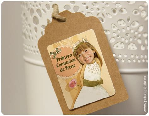 pegatinas para comunion ilustraci 243 n orlas invitaciones bautizo comuni 243 n
