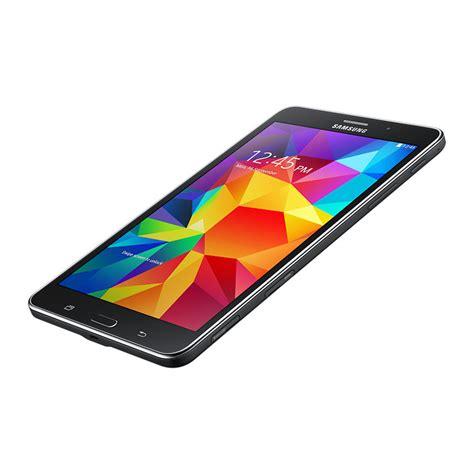 Tablet Samsung Sm T231 samsung galaxy tab 4 7 0 samsung gulf
