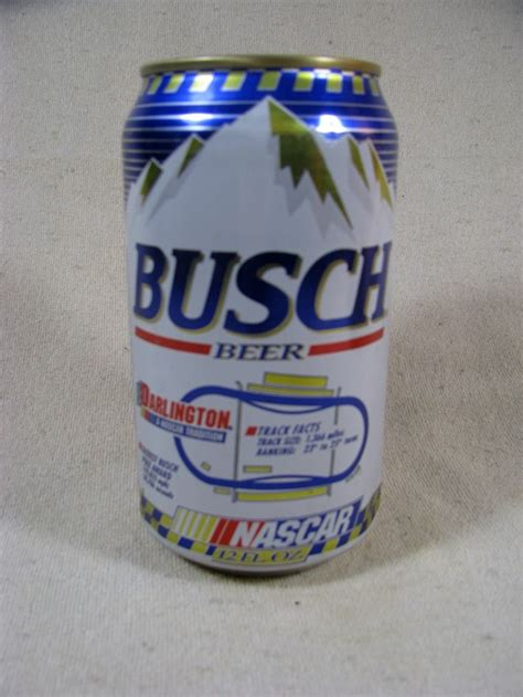 busch light gold can busch beer can pictures to pin on pinterest thepinsta