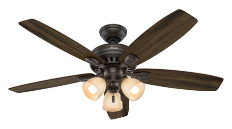 highbury ceiling fan 52 quot bronze brown ceiling fan highbury 52006 fan