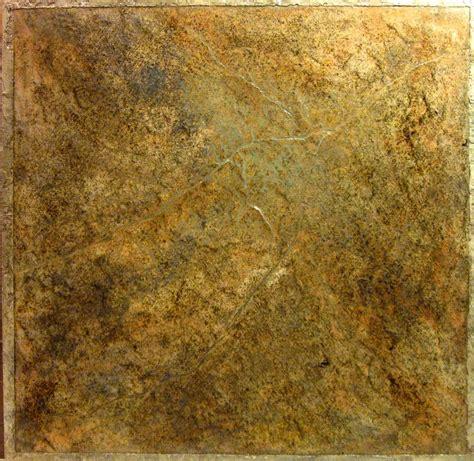 how to paint faux granite faux granite murals custom paintings