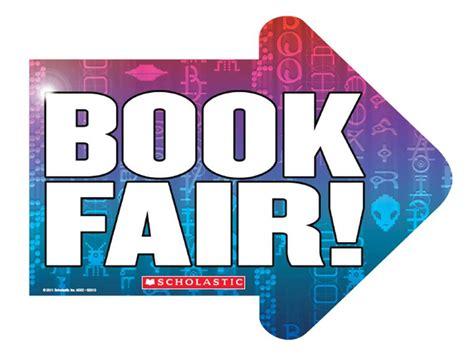 book fair clip december 1st counsel college