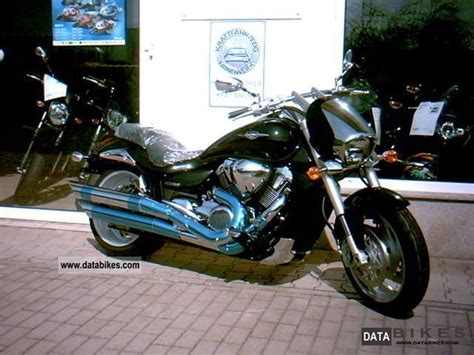 Suzuki Intruder Bike Price 2011 Suzuki Intruder M1800r Vzr1800l1 Special Price