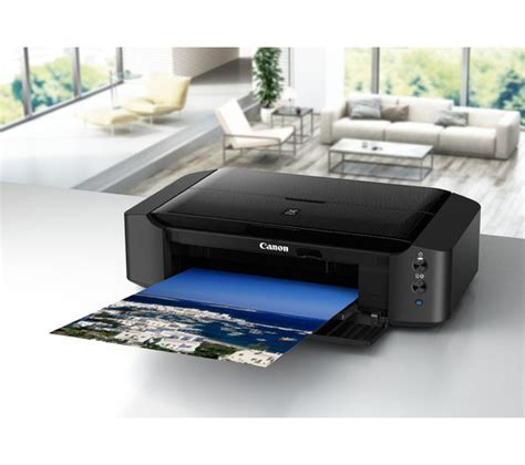 Printer A3 Canon Infus buy canon pixma ip8750 wireless a3 inkjet printer free