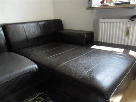 Sofa Kaufen Düsseldorf by Betten Holzbalken