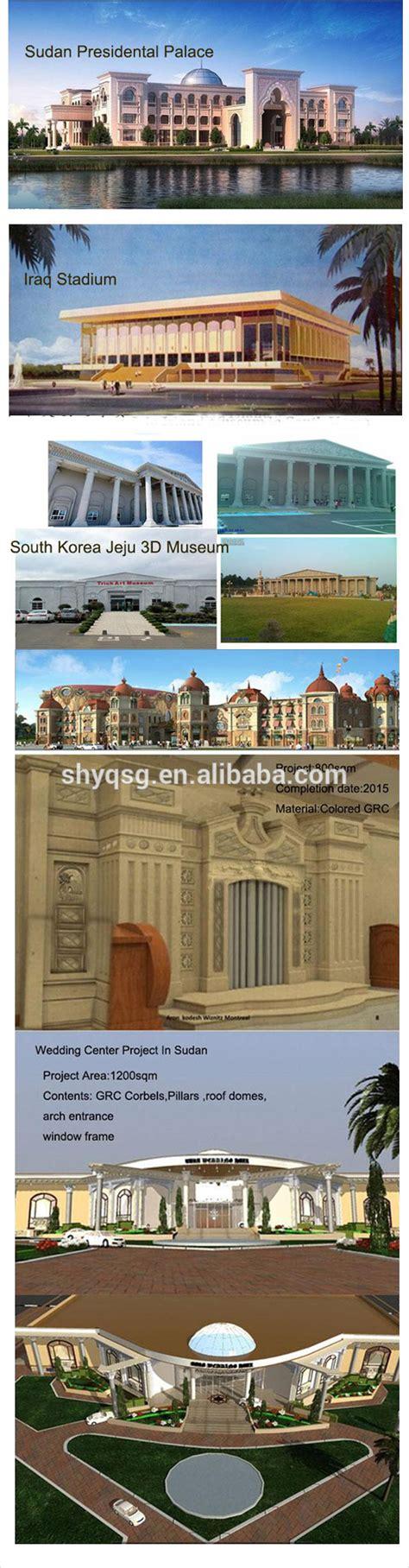 columns for home decor 100 columns for home decor historic
