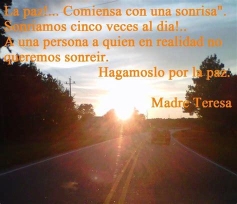 madre in spain madre spanish quotes quotesgram