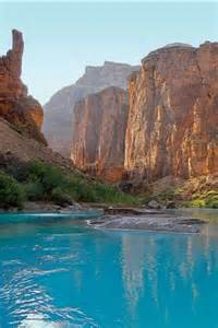 Colorado River Colorado River Mild To Rafting Jeep Trail Tours