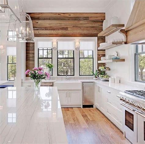 best new kitchen designs innovative kitchen new design 25 best ideas about new