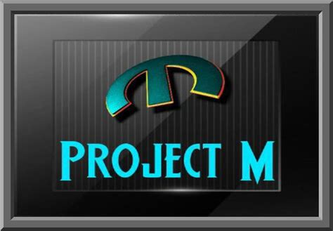 how to install project m how to install project m kodi 17 krypton addon the vpn guru