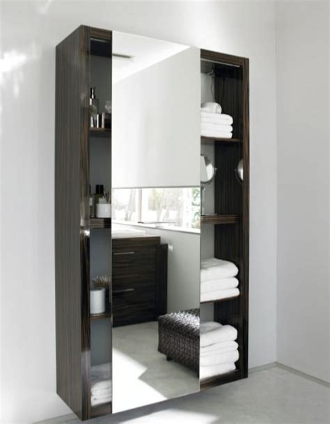 Second Bathroom Furniture Bathroom Decorating Warm And Comfortable With Wood