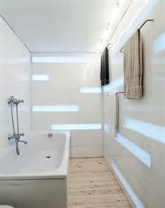 Modern Bathroom Designs For Small Spaces modern small bathrooms ideas for modern bathrooms in small spaces