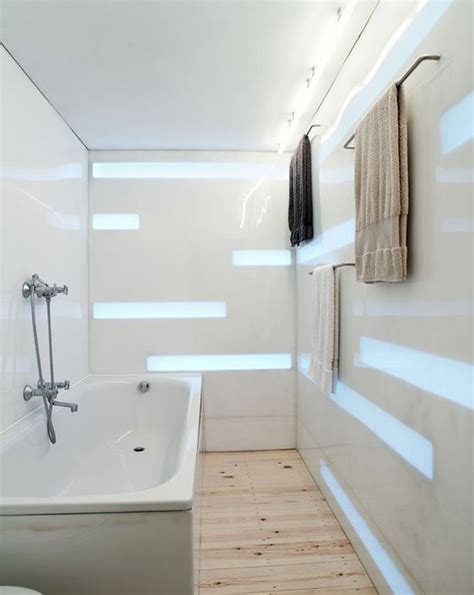 simple white bathroom designs modern bathrooms in small spaces 4126