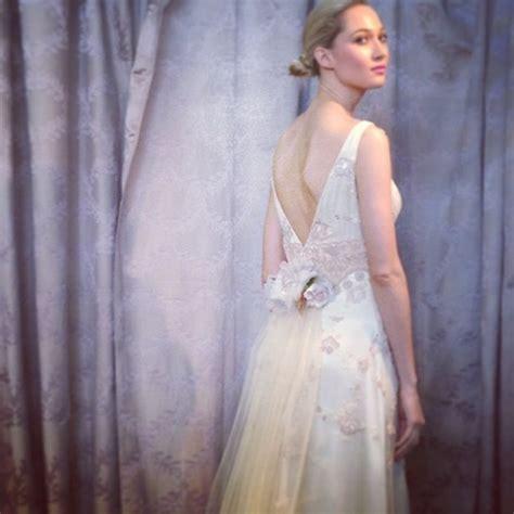 So divine. @Claire Pettibone #munaluchistyle #bridalmarket