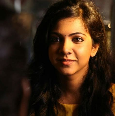 madonna biography film 17 best images about madonna sebastian on pinterest sexy