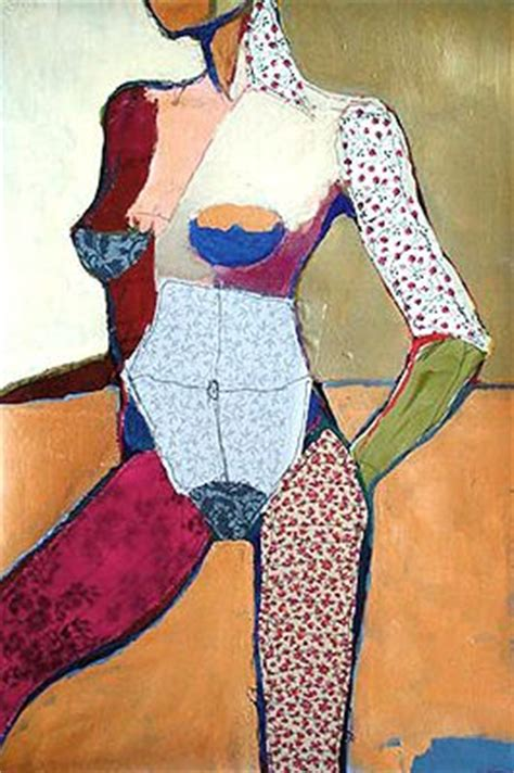 Gaudi Hilow Bird Print Blouse T3010 374 best iv paintings images on painting paintings and figurative