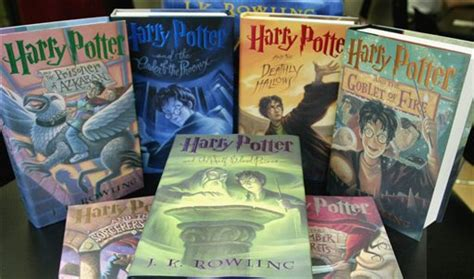 from mediocrity to magnificence books books next door prequels not sequels for harry potter