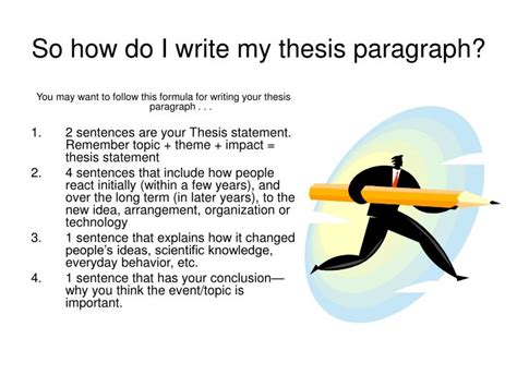 How Do I Write A Thesis Statement For An Essay by Thesis Statements And Introductory Paragraphs Excel Homework