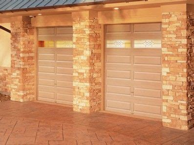 9 Curated Garage Doors Ideas By Christinaftoon Models Uninsulated Garage Doors