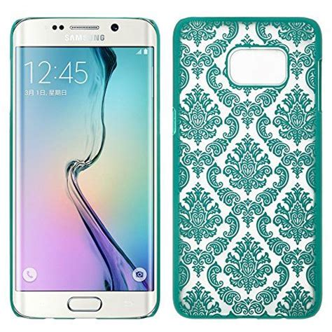 Pattern Vintage 0124 Casing For Galaxy J5 J5 2016 Hardcase 1000 images about samsung on