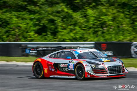 paul miller audi northeast grand prix at limerock my life at speed