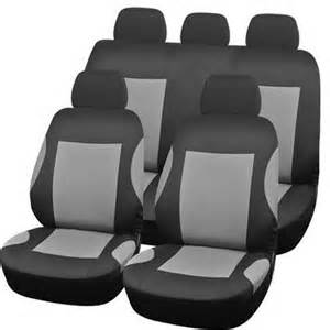 Design Car Seat Covers Car Cover Auto Interior Accessories Classic Design Styling