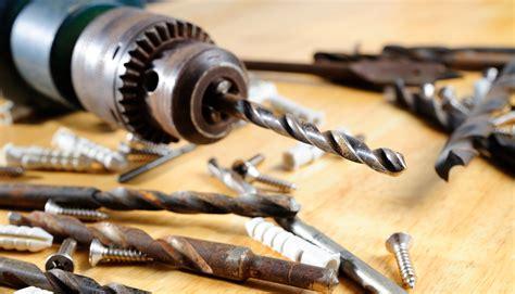 use tool fixing tools hss tool hire