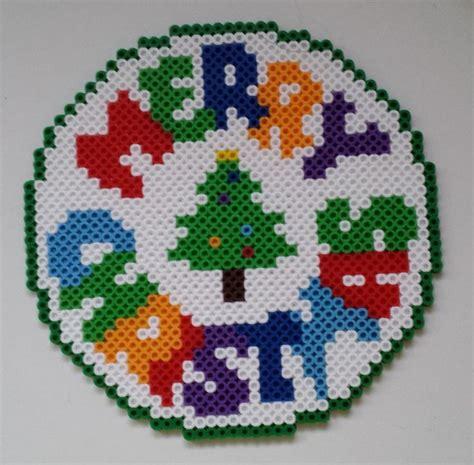 perler joann 229 best perler jul images on perler