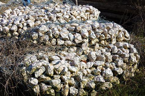 ghiaia vagliata impresa padana scavi discarica autorizzata e commercio
