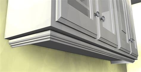 Medallion Cabinets Softplan Home Design Software Cabinets