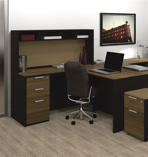 Office Depot L Desk Office Depot L Shaped Desk Designs Thediapercake Home Trend