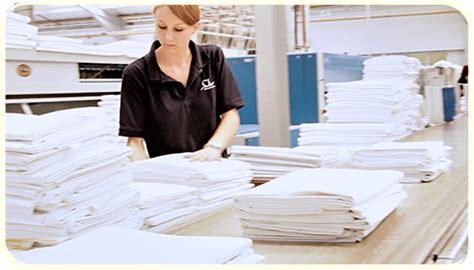 linen service cottage linen birmingham linen hire laundry service