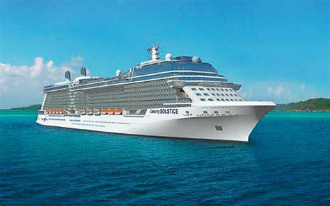 cruises cruise line information cruisemates