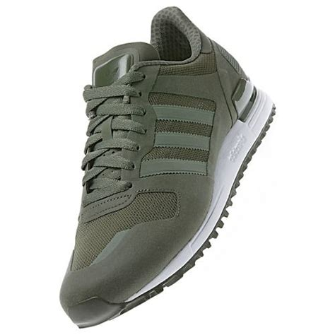 Sepatu Adidas Zx 700 17 best images about adidas zx 700 on legends