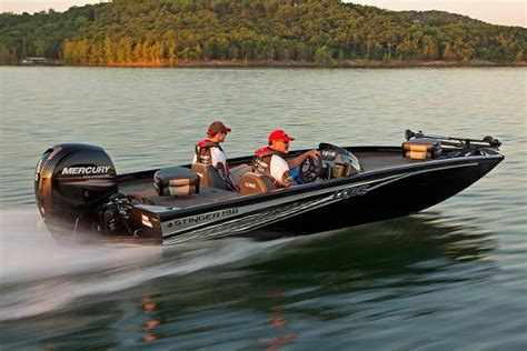 aluminum bass boats for sale in mississippi bass boats for sale in columbus mississippi